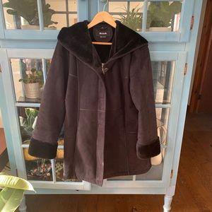 💚2/$65💚Warm Alia Coat
